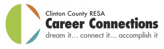 Career Connections Logo