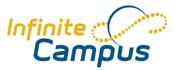 Infinite-Campus