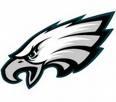final eagle