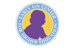 EO Center Logo